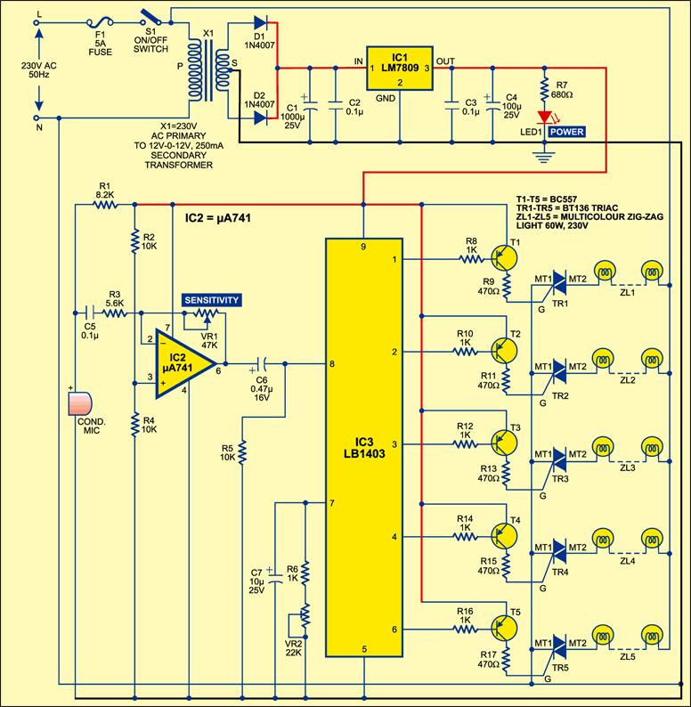efy circuit diagram - wiring diagram and schematics