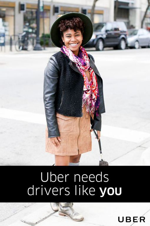 give rides get cash with uber it s just that simple when you want to earn some extra money. Black Bedroom Furniture Sets. Home Design Ideas