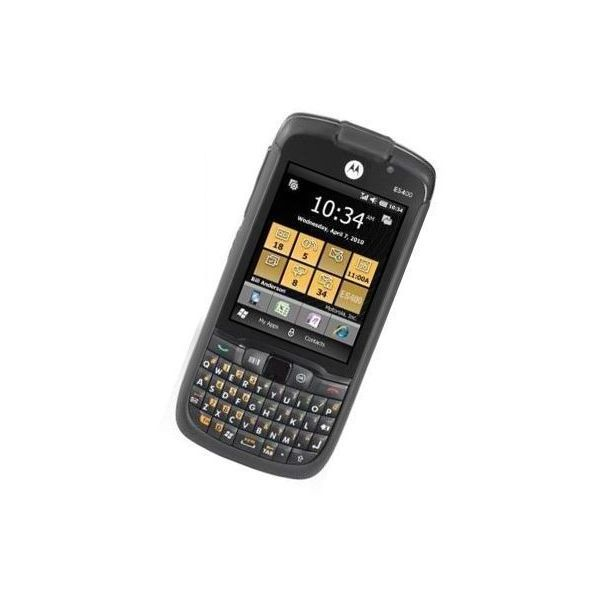 Motorola ES400 with 42% #discount. Android, 3 in, 3.2 Megapixels, 156g. Buy now at £184.41  http://www.comparepanda.co.uk/product/12777292/motorola-es400