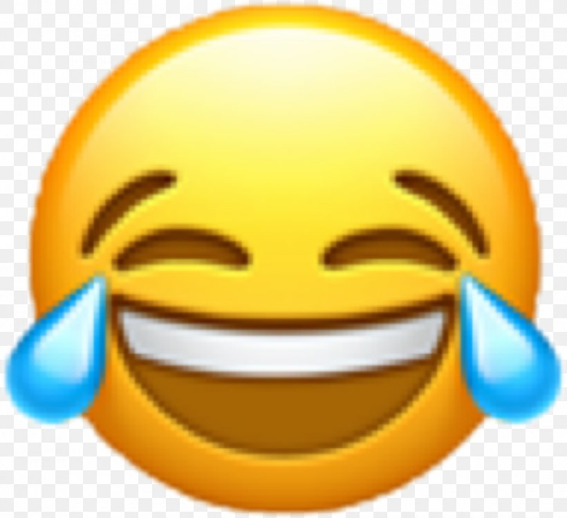 Face With Tears Of Joy Emoji Smiley Png 1120x1024px Face With Tears Of Joy Emoji Apple Crying Emoji Emojipedia Download Fre Tears Of Joy Wifi Icon Emoji
