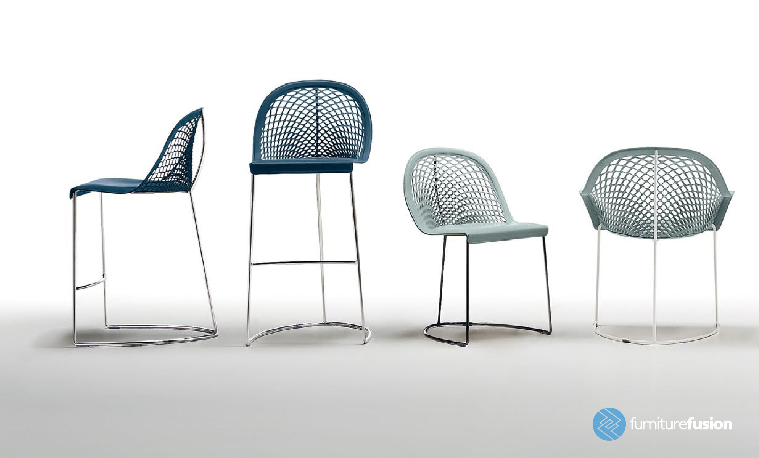 A Foretaste Of The New Guapa Range From Midj Contractfurniture Contractseating Dining Room ChairsFurniture