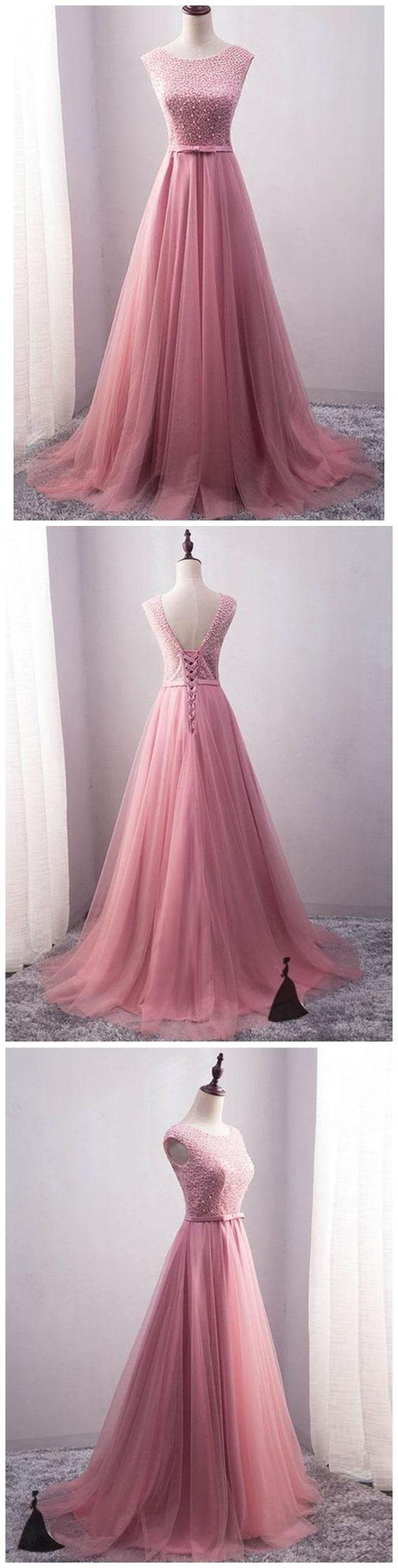 lace prom dress, 2018 prom dress, prom dresses 2019, prom