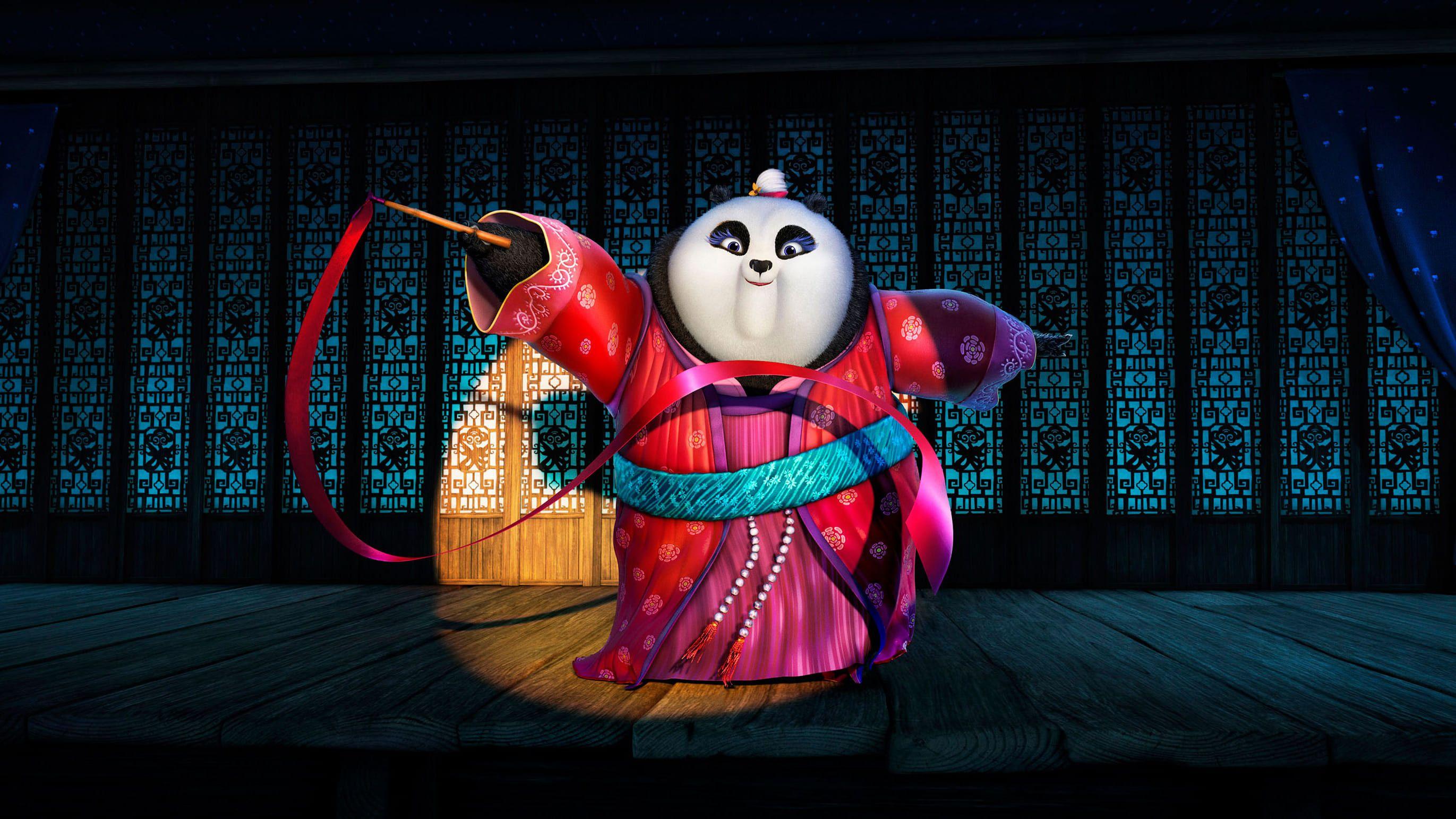 Kung Fu Panda 3 Regarder Film Complet Francais 2016 Voir Kung Fu Panda 3 2016 En Ligne Gratuitement En T Kung Fu Panda Animazione Film Di Animazione