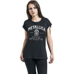 Photo of Women's band shirts