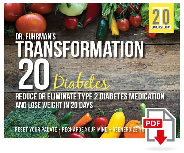 Dr fuhrmans transformation 20 diabetes digital products for a dr fuhrmans transformation 20 diabetes digital products for a healthy lifestyle pinterest diabetes diabetic living and clean eating meals fandeluxe Image collections