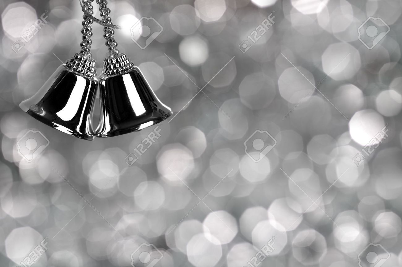 Image result for silver Christmas | Our world of colour, Red ...