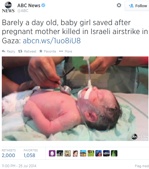 Stand With Palestine Saving For Baby Pregnant Mother Baby Girl
