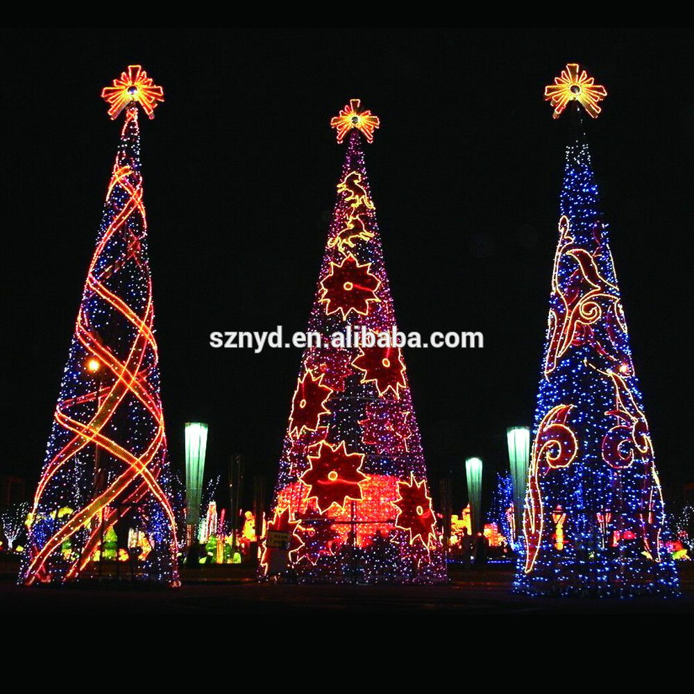 Large outdoor christmas decorations 2015thegreenscreenstudioscom large outdoor christmas decorations 2015thegreenscreenstudioscom tggnbl7m aloadofball Choice Image