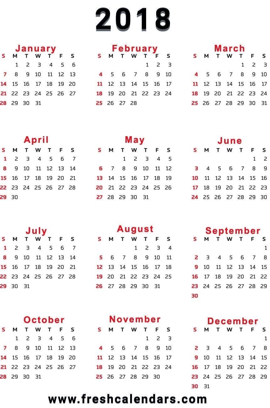 Blank Calendar 6 Weeks Start On Sunday Template Calendar