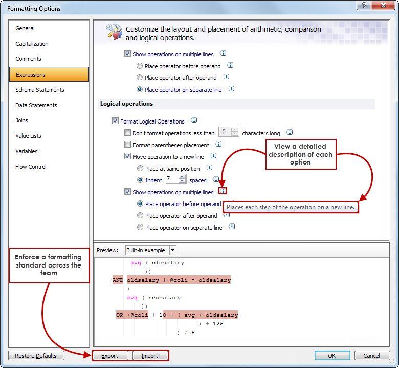 Apexsql Edit Discontinued Apexsql Coding Sql Arithmetic