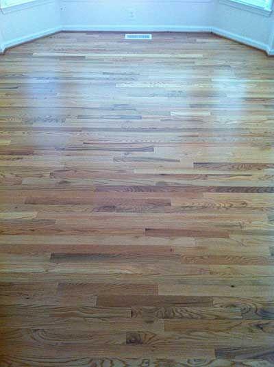 Green Step Flooring Inc Hardwood Flooring Photo Gallery Hardwood Floors Red Oak Hardwood Floors Red Oak Hardwood