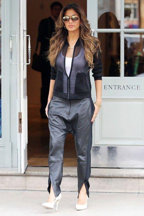 Nicole-Scherzinger-_glamour_18mar14_rex_b_592x888.jpg