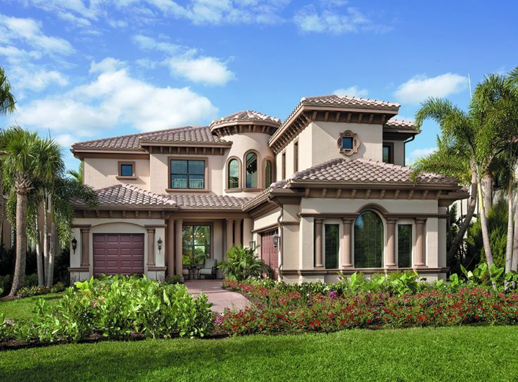 gorgeous home in parkland golf and country club fl where the rh pinterest com