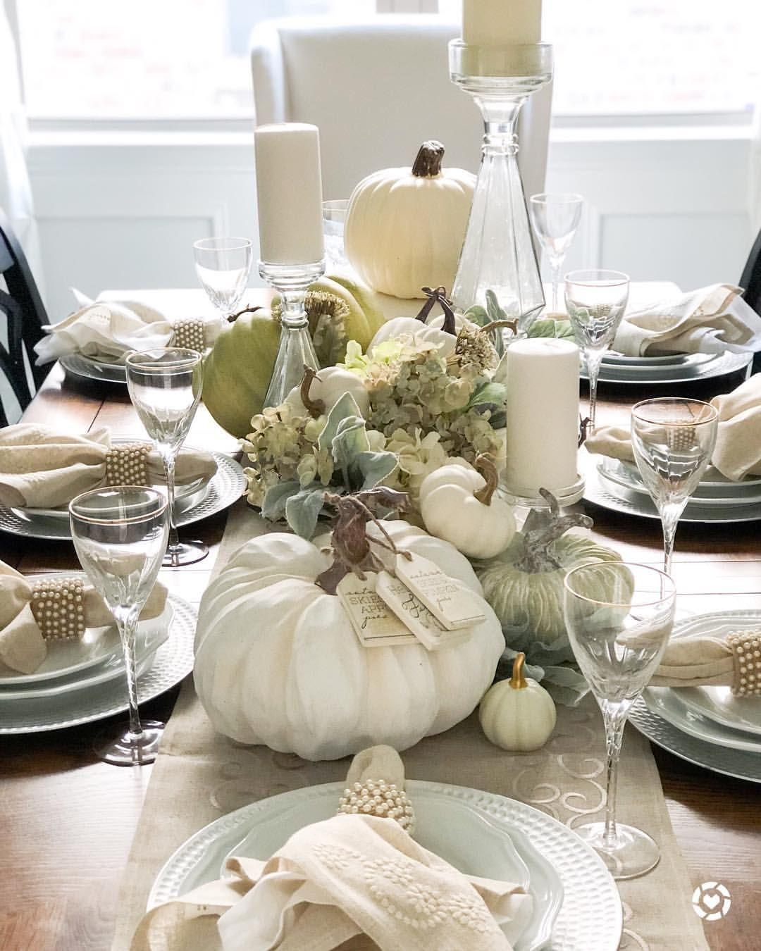 nissa lynn on instagram u201cit was so fun decorating this fall rh pinterest com