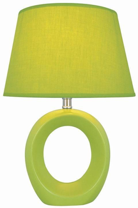 pin by futura interiors on lighting green table lamp eclectic rh pinterest co uk