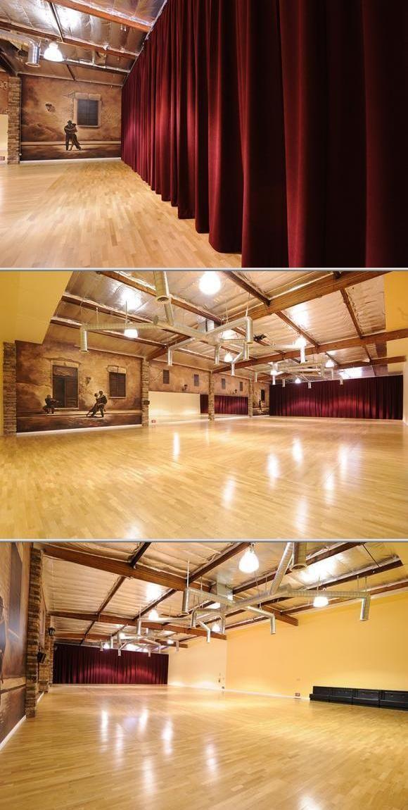 dance revolution is a reliable dance studio that provides rh pinterest co uk
