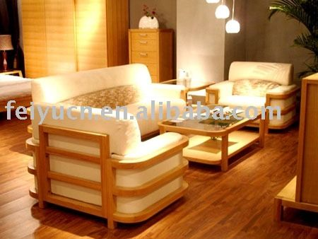 muebles estilo bambu - Buscar con Google   Bambú, mimbre, ratan ...