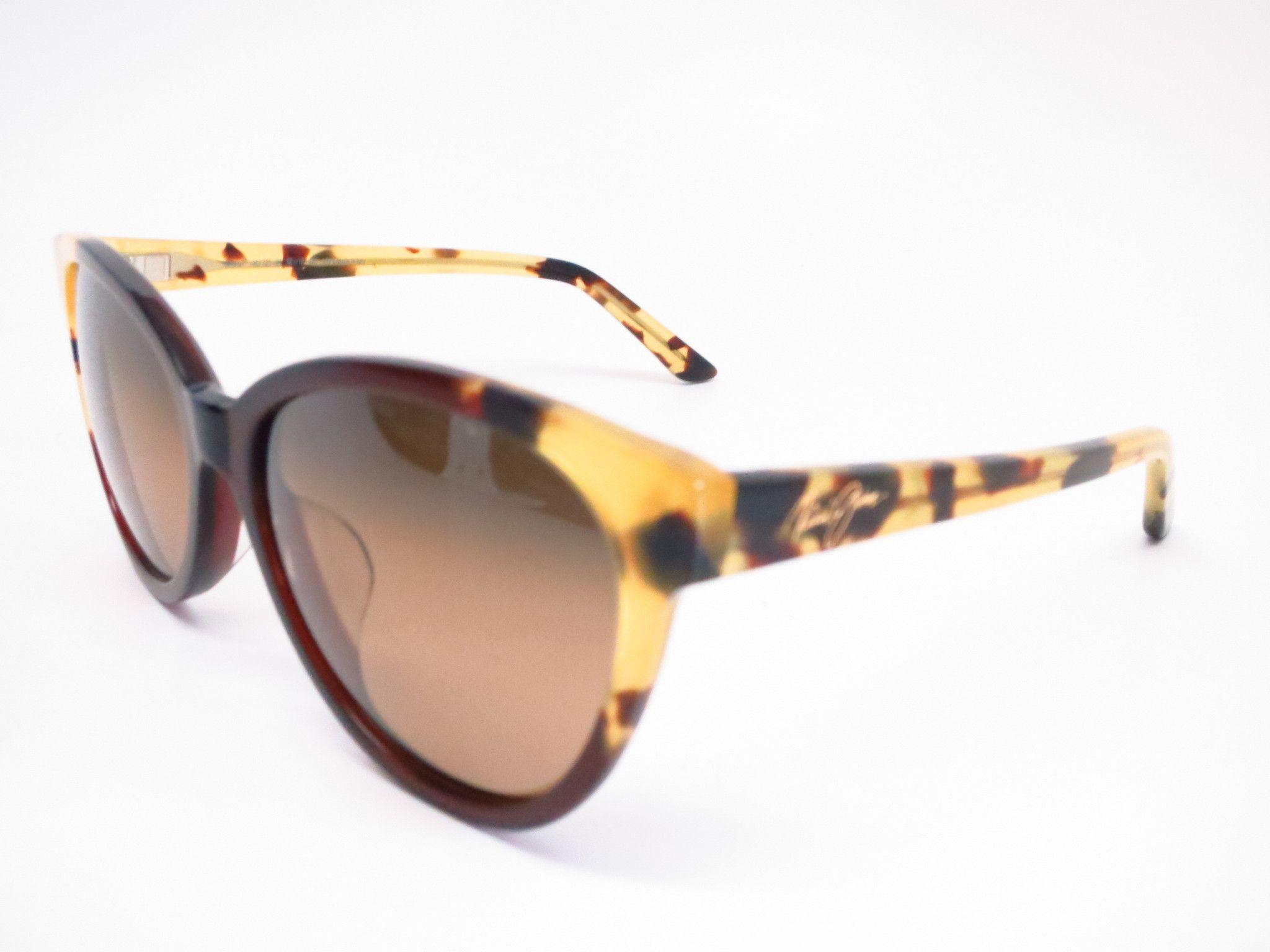 Gafas de Sol Maui Jim Sunshine Polarized HS725-62 i22L6BqPkw