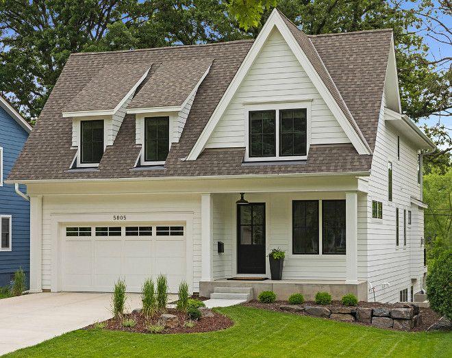 interior design ideas mountain house home decor exterior house rh pinterest com