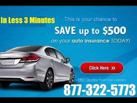 Discount Auto Insurance Discount Rates At Cheap Car Insurance 877