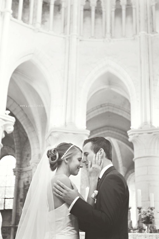 #wedding #bride