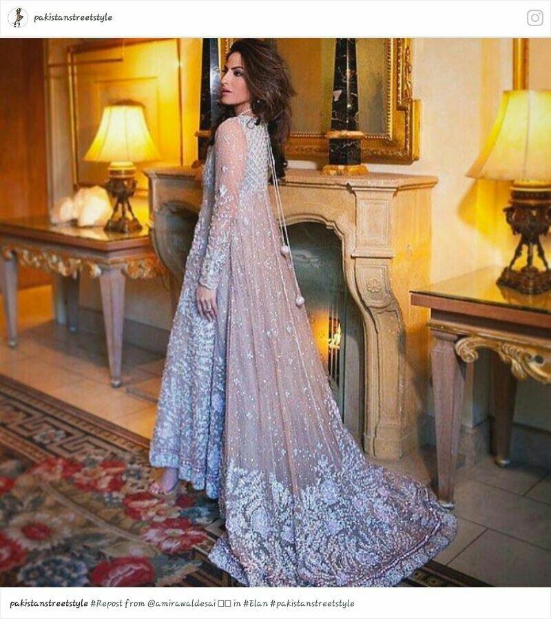 Pin by Albeli Laila on Dress Patterns | Pinterest | Dress patterns ...