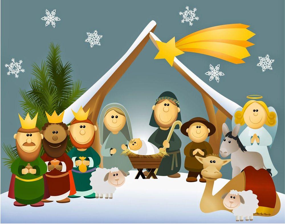 Nacimiento niño jesus peruano buscar con google
