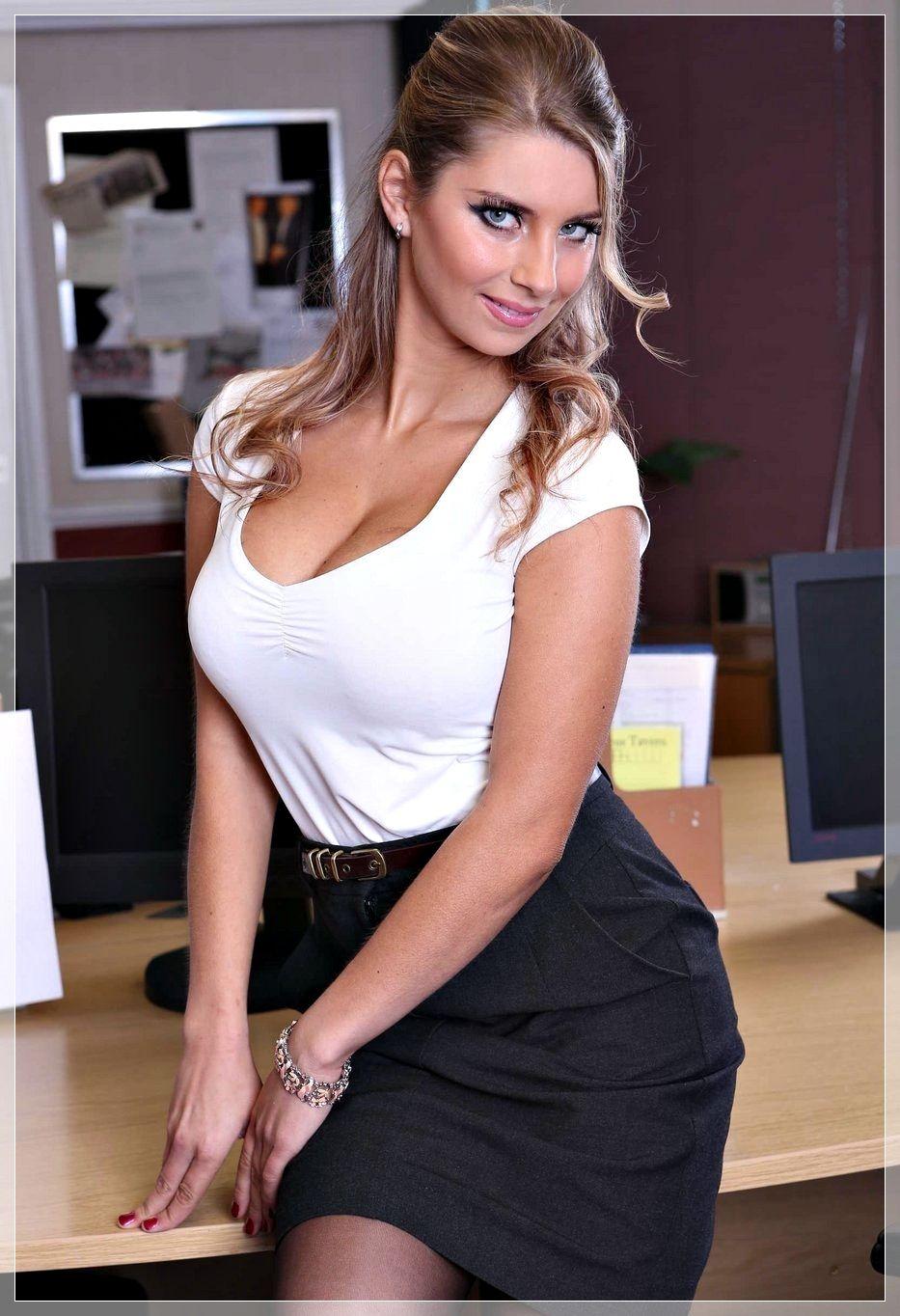 Katerina hartlova sexy arab