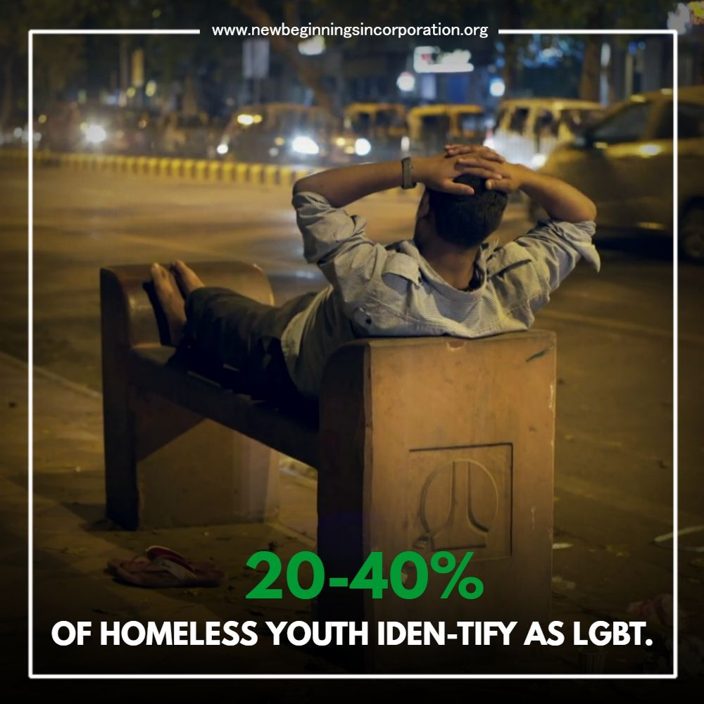 Pin On Help The Homeless Facts And Ideas