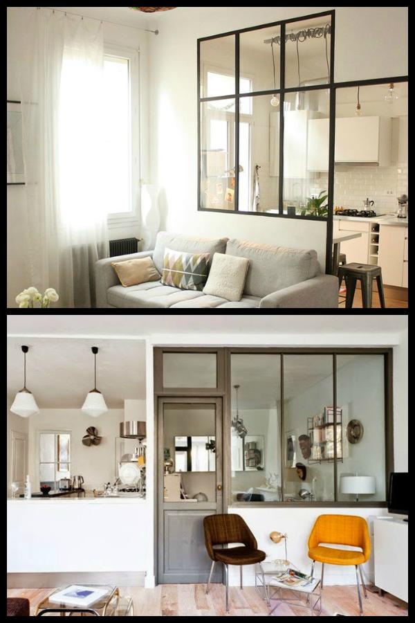 Pareti di vetro sognare ancora gratis with case moderne for Case con vetrate