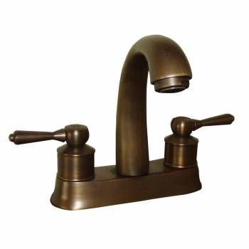 Pin By Thefuture On Pedestal Sink Sink Faucets Antique Brass Faucet Classic Bathroom
