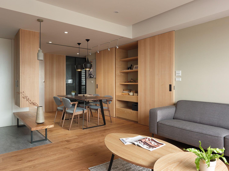 Küchenschränke mit hohen decken pin von lichen auf home  interior  pinterest