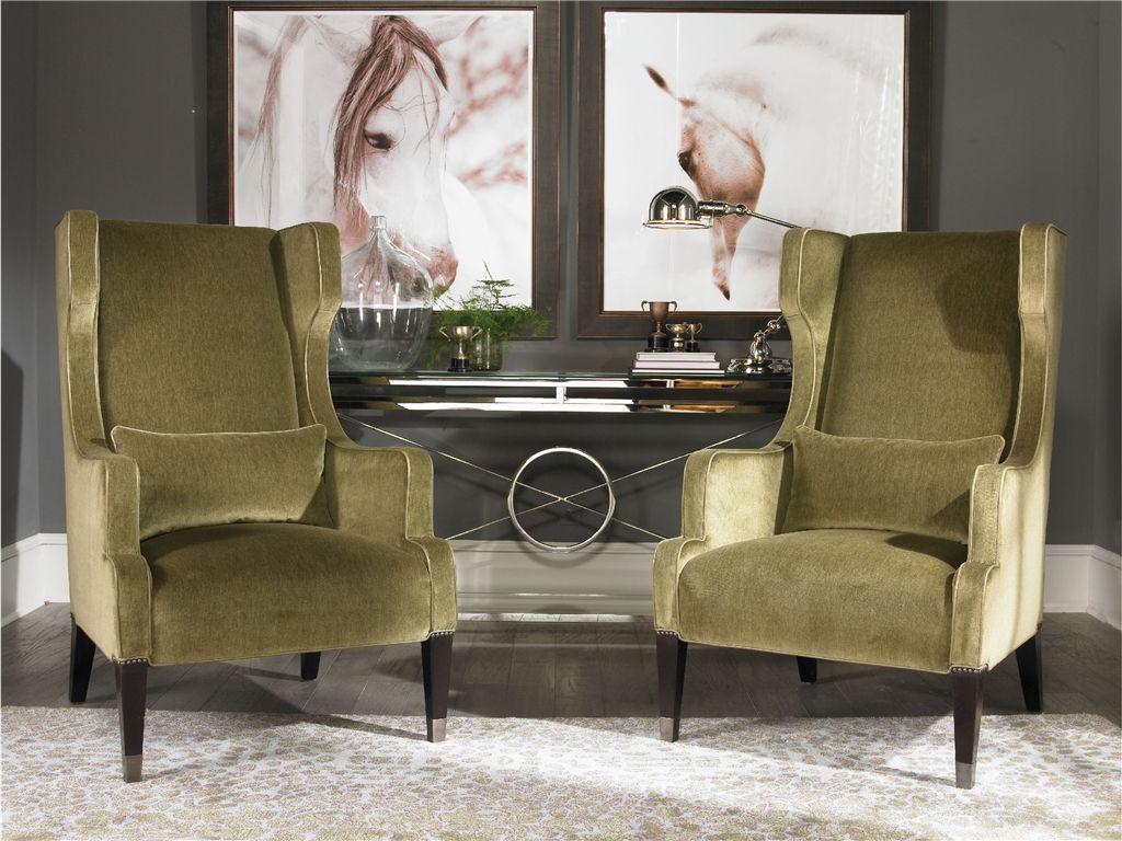 Vanguard Living Room Sets TFH_RS_1   Vanguard Furniture   Conover, NC