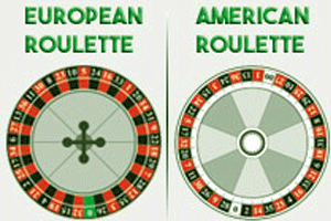 Roulette Call Bets I Learn Roulette Professional