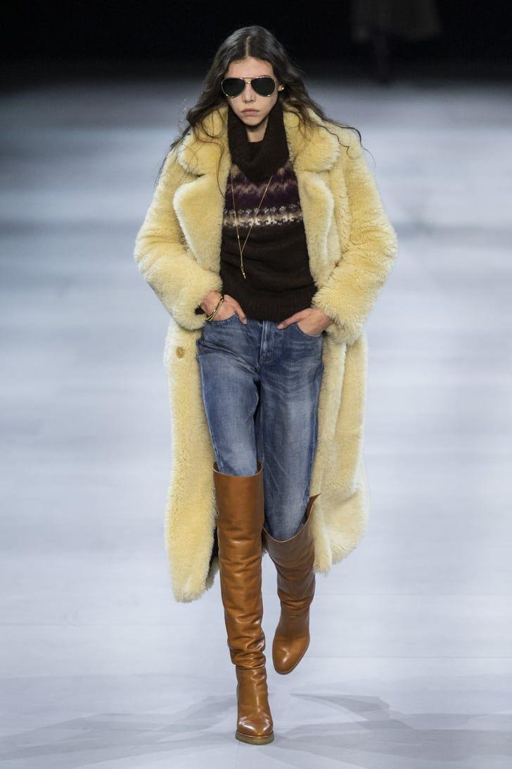Photo of Mote, shopping og stil | Det er ikke mer gammel Céline; Velkommen til New Celine