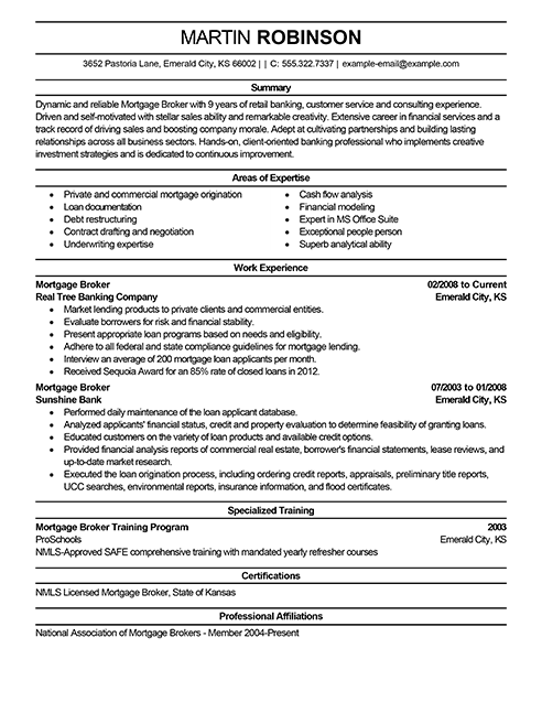 Cv For Business Support Officer Military Officer Cv Sample
