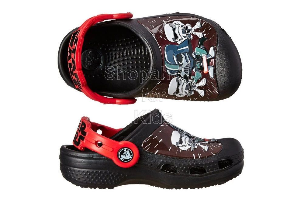 NWT DISNEY STORE 5//6 7//8 9//10 11//12 13//1 Doc McStuffins Sneakers Costume Girl