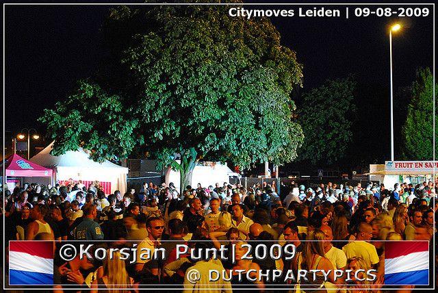 Citymoves Leiden. Typering van de dag: gezellig druk, mooi weer, goede sfeer. Prima georganiseerd door Alda Events, zoals eigenlijk alle Citymoves. Muziek top! Een prima combinatie van het beste wat er van house en trance te horen is. Met grote namen Hier vind je[ makkelijk vertaalwerk  ideaal thuiswerk een stabiel inkomen vanuit huis]  paypro.nl/producten/Vertaalwerknet_(Teksten_vertalen_=_Geld_verdienen!)/11648/19509
