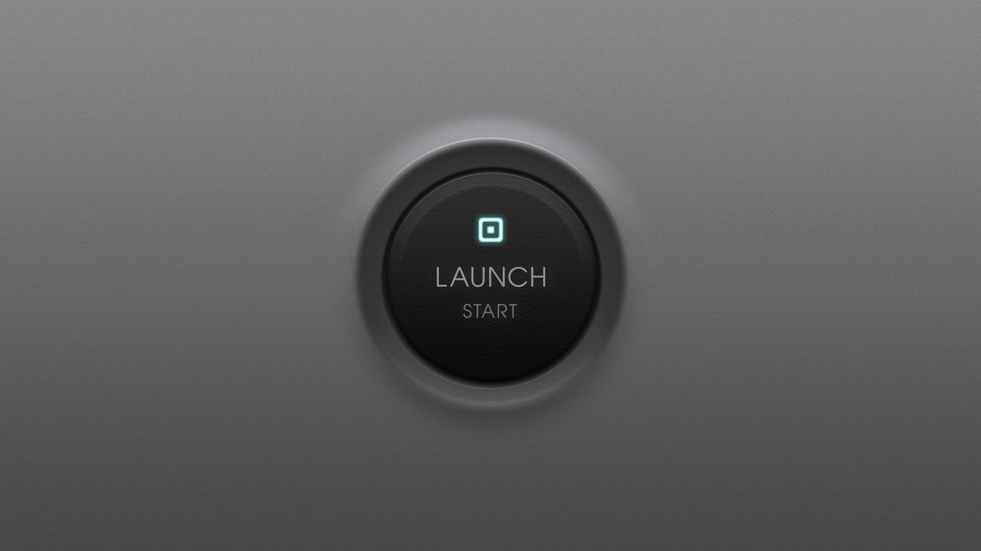 Обои пуговицы, buttons, minimalism. Минимализм foto 3