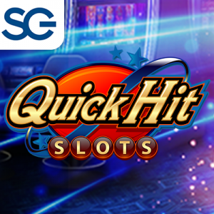 Sb game hacker slots vacation real money poker on mobile phone