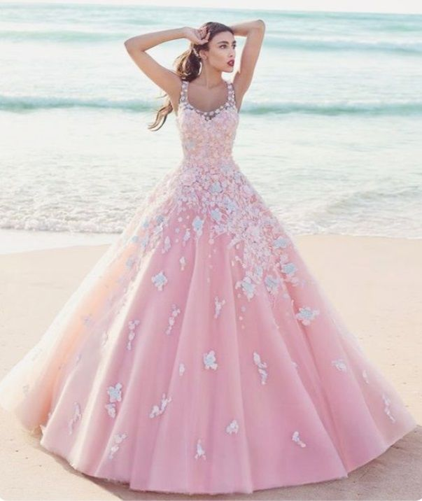 Beautiful Pink | vestidos | Pinterest | Vestiditos y Dibujo