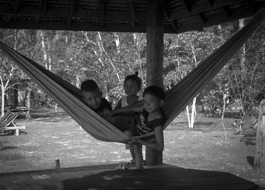#blackandwhite #blackandwhitephotography #bwphotography #bwphoto #bnw_life #bnw_society #lombokisland #lombokadvisor #indonisia #sekotong #traveladvisor #traveladdict #travel #adventure #canon_photos #hammocklife #hammock #lifestyleoverluxury #picoftheday #photooftheday #goodlife by @mafrese