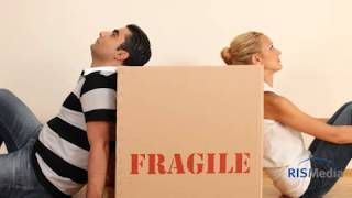 Make your move less stressful- RISMediaUpdates - YouTube