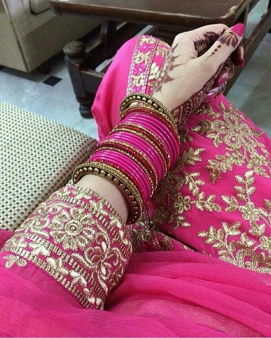 Afshii majid womenus fashion pinterest bangle designer