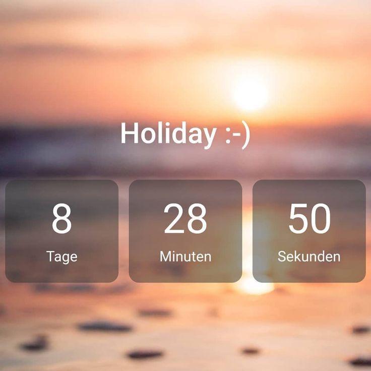 Bald gehts wieder los  Na wohin wohl?  Dieses mal soll dann das fotografieren im… – holiday zone – #bald #dann #Das #dieses #fotografieren   Effekti