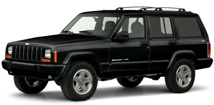 2000 jeep cherokee owners manual when we re all older and grey rh pinterest com 2000 Jeep Cherokee Wiring Diagram 2000 Jeep Cherokee Repair Manual