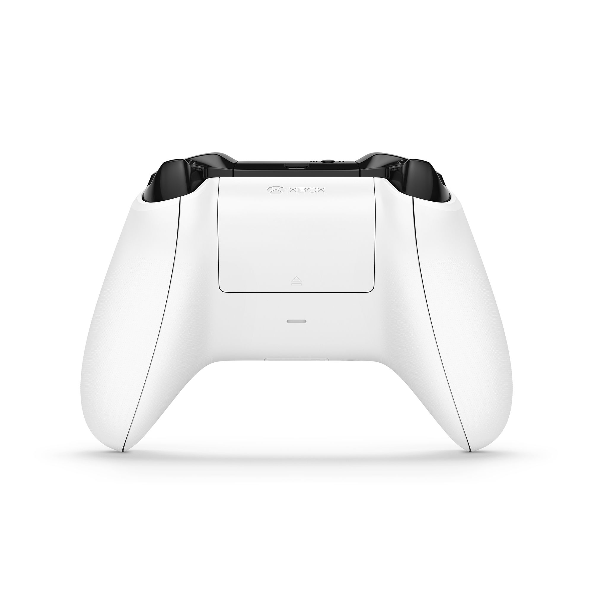 Video Games Xbox One S 1tb Xbox One Xbox One S