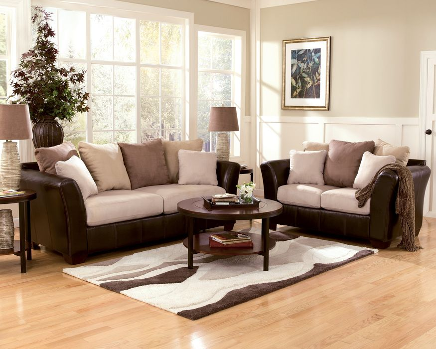 Fresco Of Color Your Living Room With Awe And Couch Loveseat Set Rhpinterest: Sofa Loveseat Sets For Living Room At Home Improvement Advice