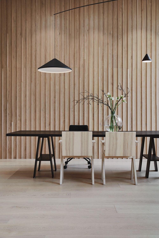 Timberwise Showroom Studio Joanna Laajisto Trending Decor Interior Design Scandinavian Interior Design