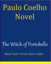The witch of portobello pdf english ebooks download pinterest the witch of portobello pdf english fandeluxe Gallery